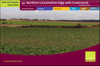 NCA Profile: 45 Northern Lincolnshire Edge with Coversands (Thumbnail link to record)