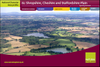 NCA Profile: 61 Shropshire, Cheshire and Staffordshire Plain (Thumbnail link to record)