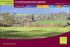 NCA Profile: 95 Northamptonshire Uplands (Thumbnail link to record)