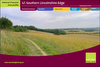 NCA Profile: 47 Southern Lincolnshire Edge (Thumbnail link to record)