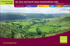 NCA Profile: 98 Clun and North West Herefordshire Hills (Thumbnail link to record)