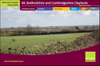 NCA Profile: 88 Bedfordshire and Cambridgeshire Claylands (Thumbnail link to record)