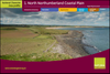 NCA Profile:  01 North Northumberland Coastal Plain (Thumbnail link to record)