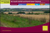 NCA Profile: 86 South Suffolk and North Essex Clayland (Thumbnail link to record)