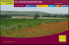 NCA Profile: 44 Central Lincolnshire Vale (Thumbnail link to record)