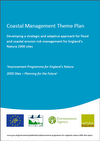 Coastal management theme plan (Thumbnail link to record)