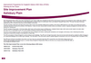Site Improvement Plan: Salisbury Plain (Thumbnail link to record)