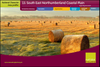 NCA Profile: 13 South East Northumberland Coastal Plain (Thumbnail link to record)
