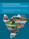East Midlands Region Landscape Character Assessment (Thumbnail link to record)