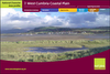 NCA Profile: 07 West Cumbria Coastal Plain (Thumbnail link to record)