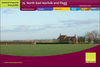 NCA Profile: 79 North East Norfolk and Flegg (Thumbnail link to record)