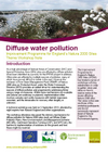 Improvement Programme for England's Natura 2000 Sites (IPENS): Diffuse water pollution workshop notes (Thumbnail link to record)