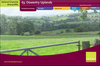 NCA Profile: 63 Oswestry Uplands (Thumbnail link to record)