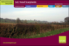 NCA Profile:140 Yeovil Scarplands (Thumbnail link to record)