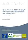 Setting the standard for Natura 2000 Diffuse Water Pollution Plans (Thumbnail link to record)
