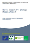 Border mires 2 - mapping active ditches (Thumbnail link to record)