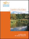 A guide to developers - Rivers Kennet and Lambourn Sites of Special Scientific Interest (Thumbnail link to record)