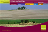NCA Profile: 87 East Anglian Chalk (Thumbnail link to record)