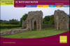 NCA Profile: 76 North West Norfolk (Thumbnail link to record)