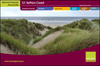 NCA Profile: 57 Sefton Coast (Thumbnail link to record)