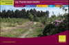 NCA Profile:129 Thames Basin Heaths (Thumbnail link to record)