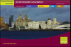 NCA Profile: 58 Merseyside Conurbation (Thumbnail link to record)