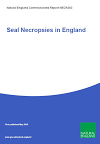 Seal Necropsies in England (Thumbnail link to record)