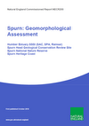 Spurn Geomorphological Assessment (Thumbnail link to record)