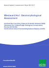 Westward Ho!: Geomorphological Specialist Assessment (Thumbnail link to record)