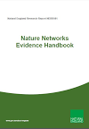 Nature Networks Evidence Handbook (Thumbnail link to record)