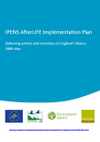 Improvement Programme for England's Natura 2000 Sites (IPENS): AfterLIFE Plan (Thumbnail link to record)